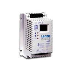 Частотный преобразователь Lenze 1,1 кВт, 3x400B