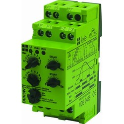 OUH3W 230VAC (2330200)