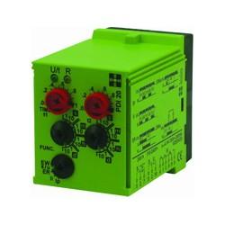 PDI20 24VAC/DC 110-240VAC (236010)