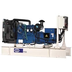 FG WILSON P135 (108 кВт / 135 кВА) трёхфазный дизельный