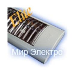 Светильник ЛПО 2*36 (TG402 magnetic)