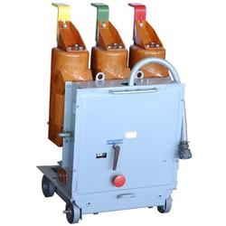 Высоковольтный вакуумный выключатель ВБЧ-СЭ(П)-10-20 (630-1600) У3