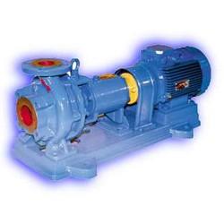 насос центробежный консольный К 150-125-315 электродвигатель АД180М4 30кВт*1500об