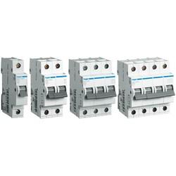 Автоматические выключатель от 1-125А