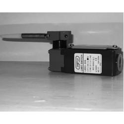 Конечный выключатель LXK3-20S/B (аналог 3SE3 120-1G)  ЭНЕРГИЯ