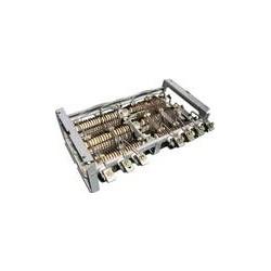 Блок резисторов Б6 У2 ИРАК 434.332.004-90