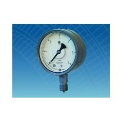 МТПСд-100-ОМ2 - судовые манометры, мановакуумметры, вакуумметры