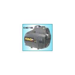 Fini Ciao 185 компрессор (без ресивера)