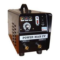 Сварочный аппарат Powerman-IV A 250 (инвертор)