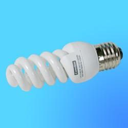 Лампа энергосберегающая Camelion Е-27 13Вт 220B LH-13-AS-M Cool light (4200К) (спиральная MINI)