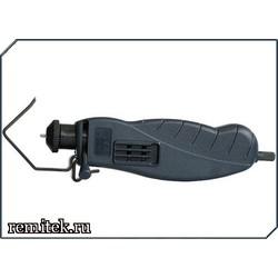 Инструмент для снятия оболочки и изоляции с силовых кабелей HT-335