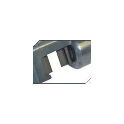 Комплект лезвий для гидравлических ножниц АР-12