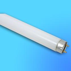 Лампа люминесцентная Camelion T8 цоколь G13 36Вт Синяя