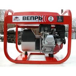 Бензиновая электростанция 5-230 ВХ