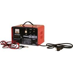 Зарядное устройство СПЕЦ CB-50