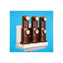 Выключатель вакуумный ВБСК-М-10-20/1000 У3