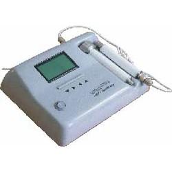 Аппарат для ультразвуковой терапии УЗТ-1.01Ф-МедТеко