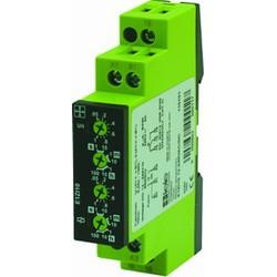 E1ZI10 12-240VAC/DC (110101)