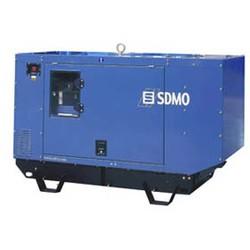 SDMO SH 4000