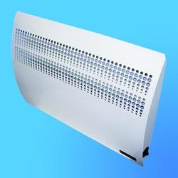 Электроконвектор Aeroheat EC SR1500W B4L92 (440*90*925)мм