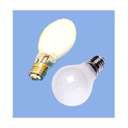 Лампы накаливания местного освещения