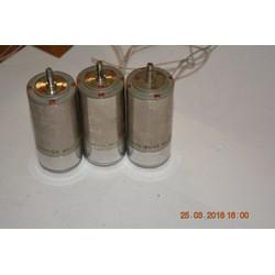 Электродвигатель ДПР52-Н1-02