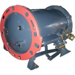 АЗУР-3 аппарат защиты от токов утечки