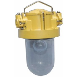 светильник шахтный СШС 1.1М, СШС 2.1М