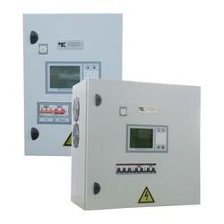 зарядно-выпрямительные устройства ПНЗП