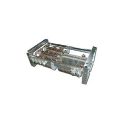 Блок резисторов БФК У2 ИРАК 434.334.001-34