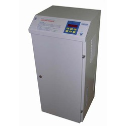 PS15000SQ-D-15