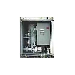 УВМ-3 Установка для обработки трансформаторного масла