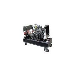 Вепрь АДА 10-Т400 РЛ (8 кВт)