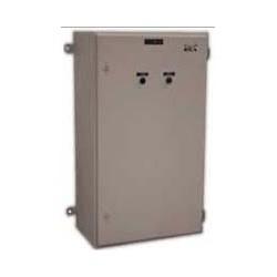 Низковольтные комплектные устройства ввода с АВР