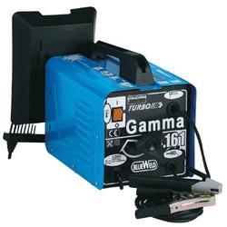 Бытовой электродный сварочный аппарат Gamma 4.161
