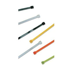 Стяжки кабельные PLCT-750х8