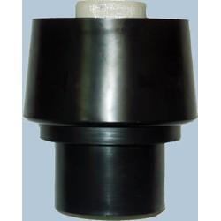 Арм-ра(основание)светильника НТУ под разные плафоны.