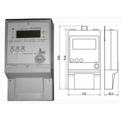 СЭТ-4ТМ.03М.09 5-10А; 3*(120-230)/(208-400)В; 0,5s/1,0; RS-485-2шт; с БРП - цена от 21.199 руб. до 19.079 руб