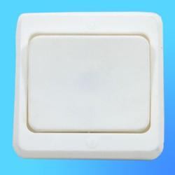 Выключатель 1 СП С14-017/С16-013 с больш.кл.(Орша)