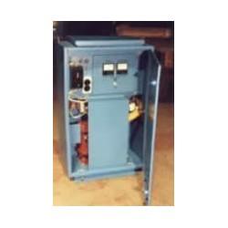 Выпрямитель В-ОПЕ-80-48 (станция катодной защиты)