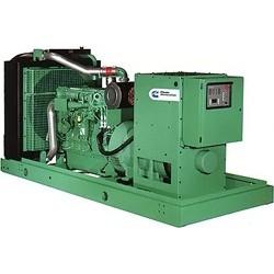 Дизель-генераторные установки (ДГУ) Cummins C550D5 - 400 кВт (Великобритания)
