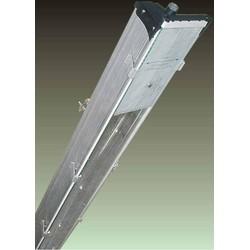 77700983 Взрывозащищенный люминесцентный светильник ЛПП05УЕх-1х36-025