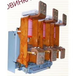 Выключатель вакуумный ВБЧЭ-10-40/3150 У3