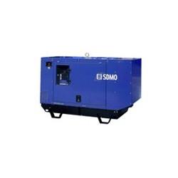 Генератор дизельный однофазный SDMO Pacific T 11,5 НKМ - IV ( 11,5 кВт)