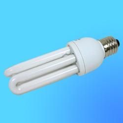 Лампа энергосберегающая Camelion 3U Е-27 20Вт 220B LH-20-3U Daylight (6400К)