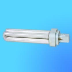Лампа энергосберегающая Comtech CF D 18/827 G24d2-18Вт