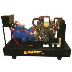 Вепрь АДС 30-Т400 РЯ (24 кВт)
