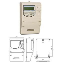 СЕ304 S32 632-JAAQ2HY 0,5s/1,0; 3*220/380В; 5-7,5А (от 16.754 руб до 15.140 руб - цена 2015 года)