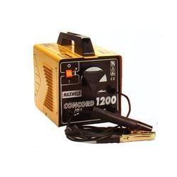 Maxweld Concord 1200 Сварочный аппарат