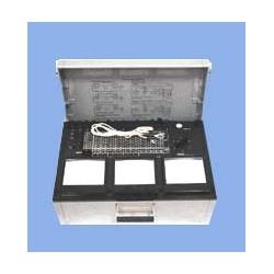 Комплекты измерительные лабораторные